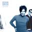 Икра - mp3 альбом слушать или скачать