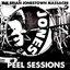 Peel Sessions 1998