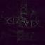 Аватар для ArtemyVI