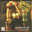 Silent Hill 3 Original SoundTrack (Limited Edition)