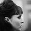 Аватар для Goth_Morella