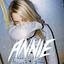 Annie - Anniemal album artwork