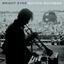 Bright Eyes - Motion Sickness album artwork