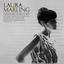 Laura Marling - I Speak Because I Can album artwork