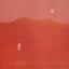 Still Corners - The Last Exit album artwork