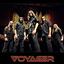 Avatar for voyageroz