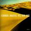 J Church - Analysis, Yes, Very Nice album artwork