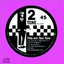 The Selecter - This Are Two Tone album artwork