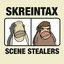 Scene Stealers