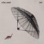 Arthur Russell - Corn album artwork