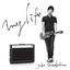 Jake Shimabukuro - My Life album artwork
