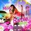 Its Barbie B---h