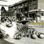 Billy Bragg & Wilco - Mermaid Avenue, Vol. II album artwork