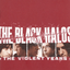 The Black Halos - The Violent Years album artwork