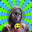 Аватар для DeadBastard