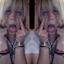 Avatar for Haylie_whuuuttt