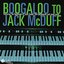 Boogaloo Tribute To Jack McDuff