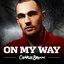 On My Way (Remixes)