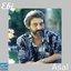 Asal - Persian Music
