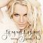 Femme Fatale - mp3 альбом слушать или скачать