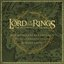 The Fellowship Of The Ring: The Complete Recordings