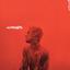 CHANGES - mp3 альбом слушать или скачать