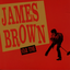 James Brown - Star Time album artwork