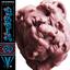 The Horrors - V album artwork