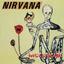 Nirvana - Incesticide album artwork