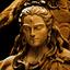 Avatar for Memnonious