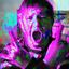 Аватар для Saymsik