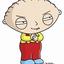 ZeNckc için avatar