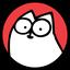 Аватар для RadioActiveT0Y