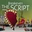 Breakeven - mp3 альбом слушать или скачать