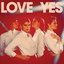 Love Yes
