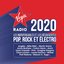 Virgin Radio 2020