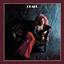 Janis Joplin - Pearl album artwork