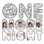 One More Night - mp3 альбом слушать или скачать