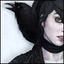 Avatar for secret_whisper