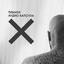Аудио Капсула - mp3 альбом слушать или скачать