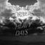 Still Corners - Heavy Days album artwork