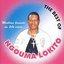 The Best of Ngouma Lokito