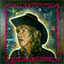 Sally Timms - To the Land of Milk and Honey album artwork