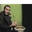 Аватар для ALEKSIKIB
