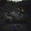 Kevin Morby - Singing Saw album artwork