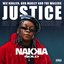 Justice (Get Up, Stand Up) (ft. Wiz Khalifa, Bob Marley & The Wailers)