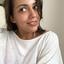 Аватар для Sammy-Ganieva