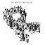 The Whitest Boy Alive - Rules album artwork