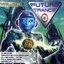 Future Trance Vol. 28