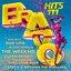 Bravo Hits, Vol. 111
